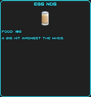 EggNoginfo