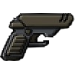 75px-Auto Pistol