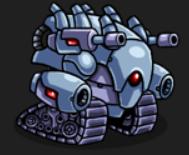 File:HVY Security Bot MK I.png