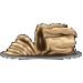 75px-Faux Roast