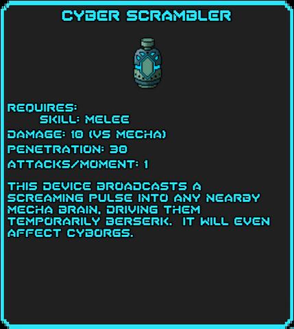 File:Cyber Scrambler tag.png