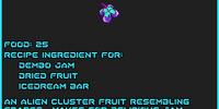 Laybliss Berries