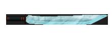 File:Adamantium Sword.png