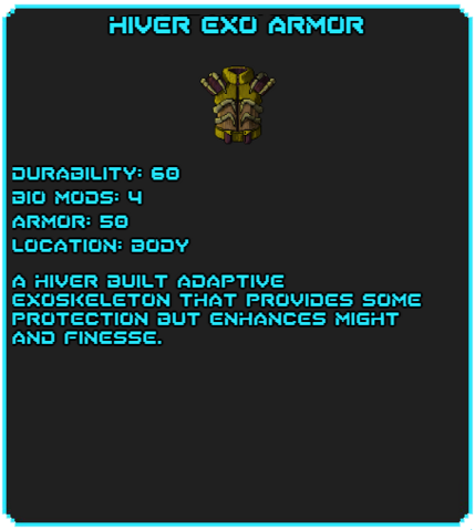 File:Hiver EXO armor tag.png