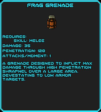File:Frag Grenade tag.png