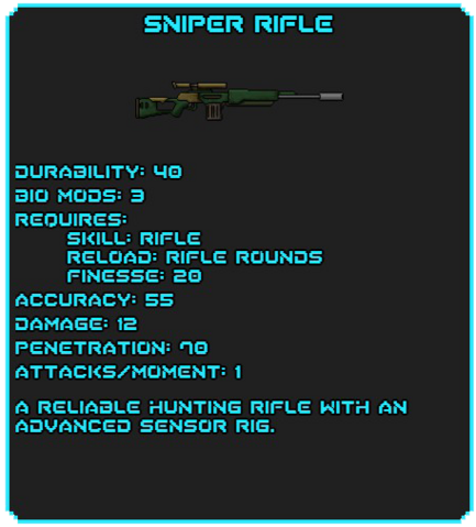 File:SniperriflebigT.png