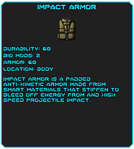 File:Impact Armor tag.png