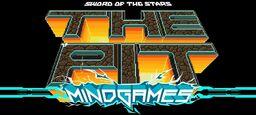 Mindgamesintroscreen2
