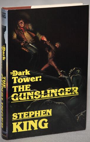 File:108-the-dark-tower-the gunslinger.jpg