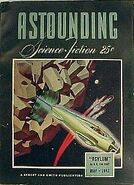 045-astounding-science-fiction-may-1942