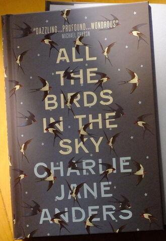 File:090-all-the-birds-in-the-sky.jpg