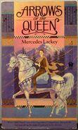 087-arrows-of-the-queen