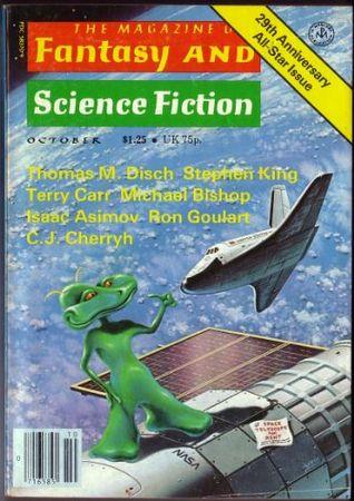 File:TMoFaSF-197810.jpg