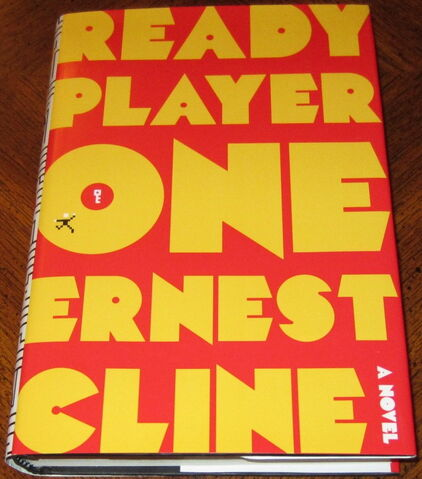 File:033-ready-player-one.jpg