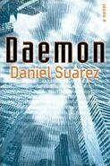 012-daemon