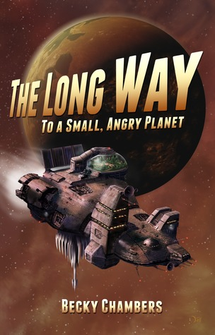 File:105-the-long-way-to-a-small-angry-planet.jpg