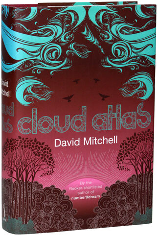 File:046-cloud-atlas.jpg