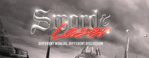 File:SwordandlaserBanner.jpg