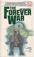 014-the-forever-war-ballantine-24757