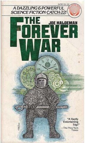 File:014-the-forever-war-ballantine-24757.jpg