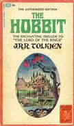048-the-hobbit-ballantine-U7039