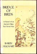050-bridge-of-birds