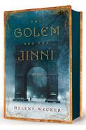 098-the-golem-and-the-jinni