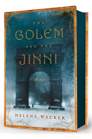 File:098-the-golem-and-the-jinni.jpg