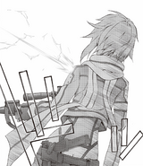 PB Manga Sinon shot by Death Gun Stage 012