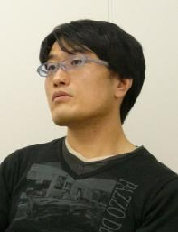 File:Kawahara Reki.png