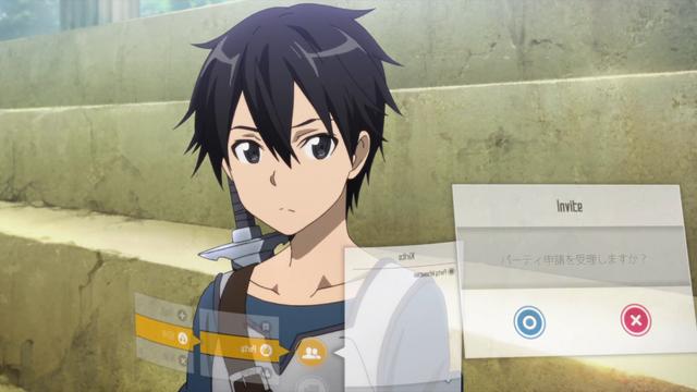 File:Kirito inviting Asuna to a party.png
