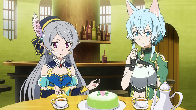 File:LS Seven and Sinon during teatime.png
