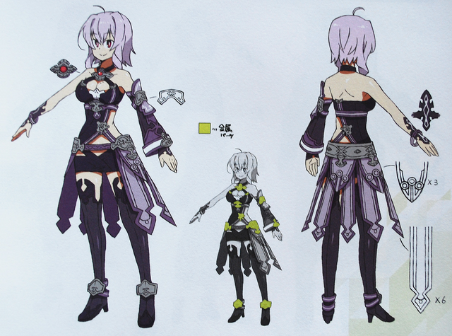 File:Hollow Realization Guide Strea concept.png
