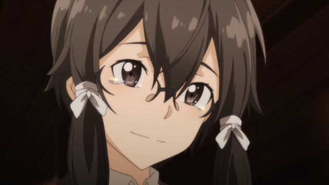 File:Shino smiling.png