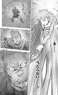 Behemoth loosing to Sinon PB manga Stage 004