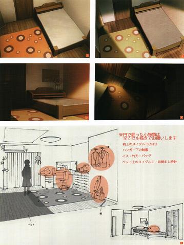 File:Design Works Kirigaya Residence Suguhas room.png