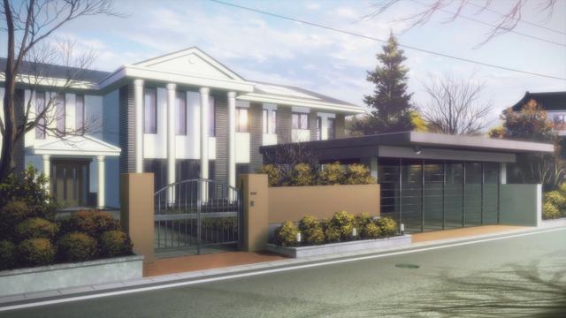 File:Yuuki residence.png