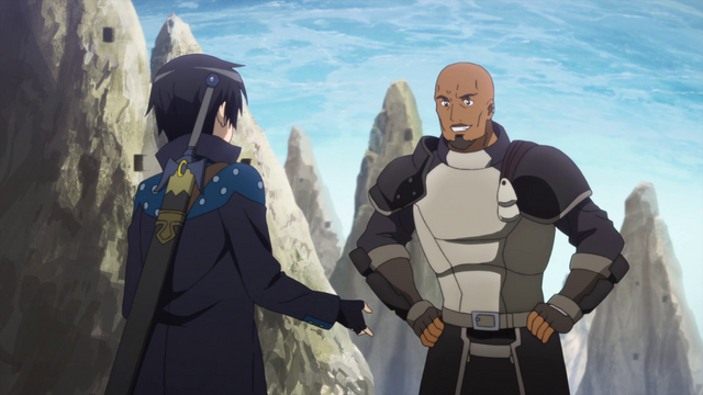 File:Agil and Kirito in episode 5.png