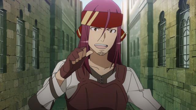 File:Klein's Original SAO Avatar.png