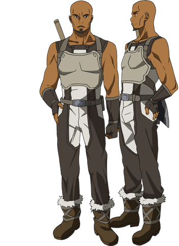 File:Agil's SAO Avatar Full Body.png
