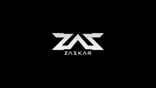 File:Zaskar.png