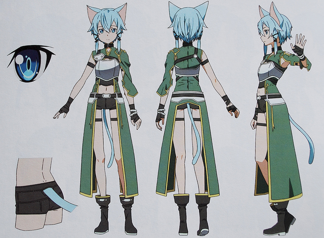 File:Sinon Design Works II Artbook page 54.png
