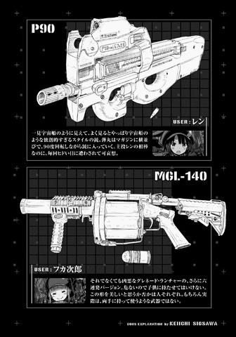 File:Gun Gale Online Vol 03 - 524.png
