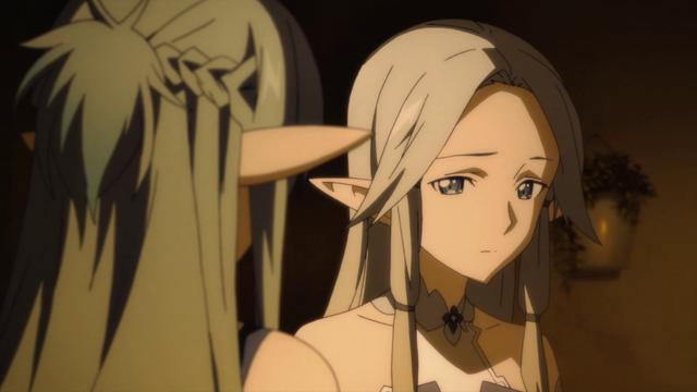 File:Asuna asking Siune about Yuuki.png