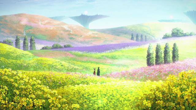 File:Hill of Memories 2.png