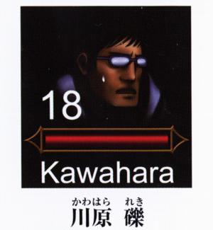 File:Kawahara Reki - Level 18.png
