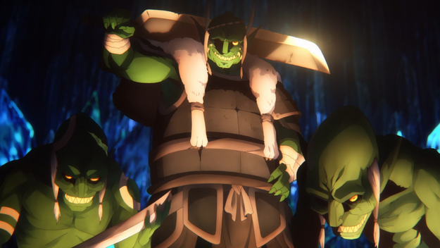 File:Underworld goblins.png