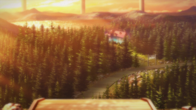 File:Forest House K4 in the distance.png