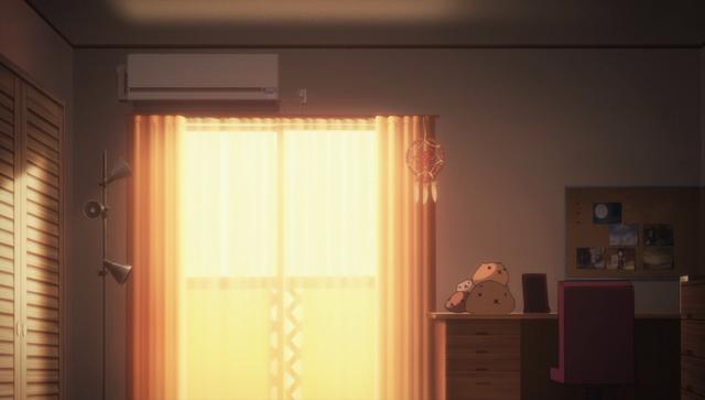File:Kirigaya Residence - Suguha's room desk.png