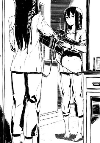 File:Gun Gale Online Vol 01 - 028.png